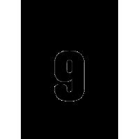 Glyph 635