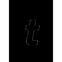 Glyph 149