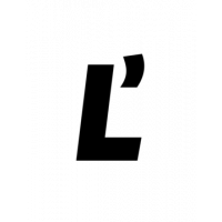 Glyph 104