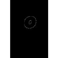 Glyph 654