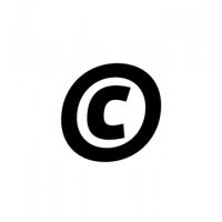Glyph 696