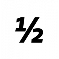 Glyph 767