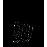 Glyph 394