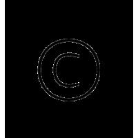 Glyph 404