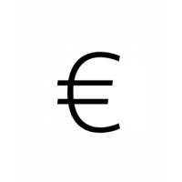 Glyph 552