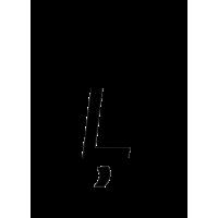 Glyph 412