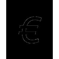 Glyph 570