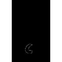Glyph 802