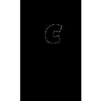 Glyph 484