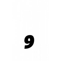 Glyph 726