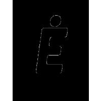 Glyph 59
