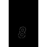 Glyph 644