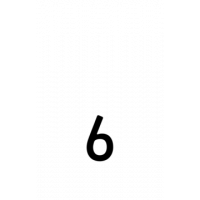 Glyph 642