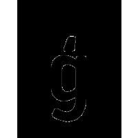 Glyph 193