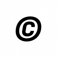 Glyph 390