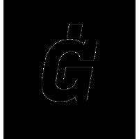 Glyph 42