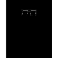 Glyph 462