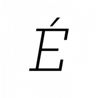 Glyph 28