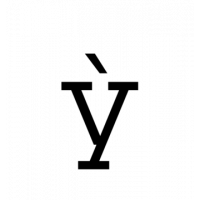 Glyph 272
