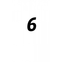 Glyph 743