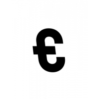 Glyph 393