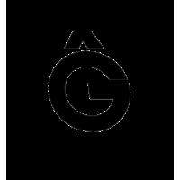 Glyph 86
