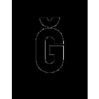 Glyph 81