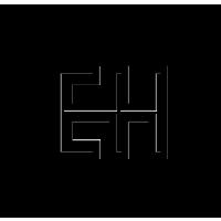 Glyph 183