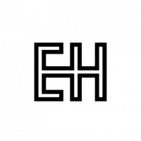 Glyph 373