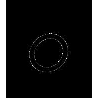 Glyph 191