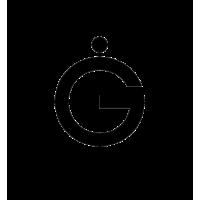 Glyph 88