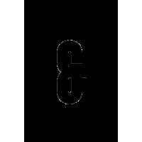 Glyph 425