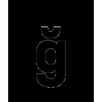Glyph 178