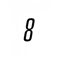 Glyph 617