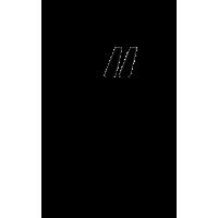 Glyph 686
