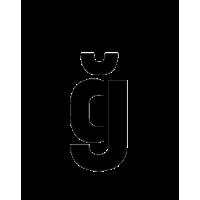 Glyph 202