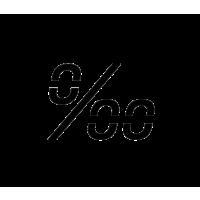 Glyph 401