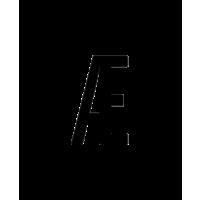 Glyph 31