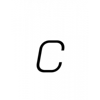 Glyph 132