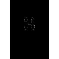 Glyph 372