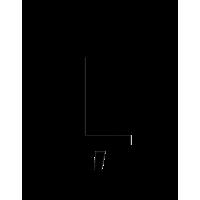 Glyph 82