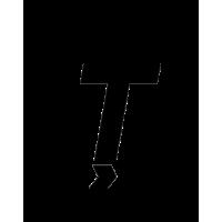 Glyph 107