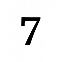 Glyph 470
