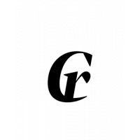 Glyph 517