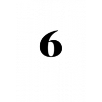 Glyph 698