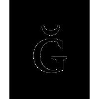Glyph 323