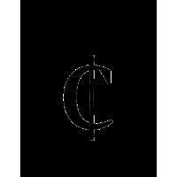 Glyph 526