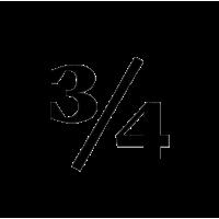 Glyph 714
