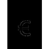 Glyph 623