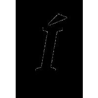 Glyph 71